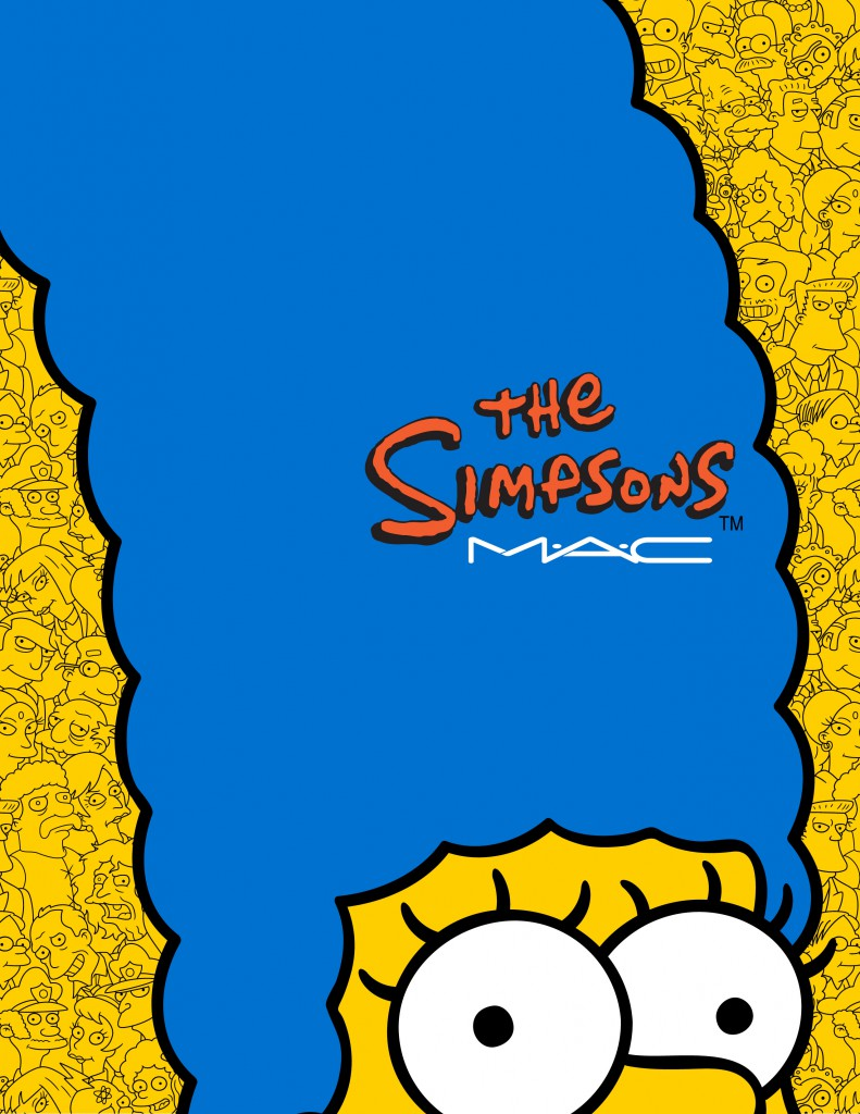 TheSimpsons-BEAUTY-300-791x1024