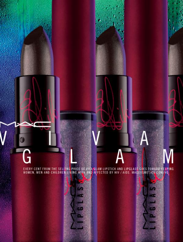 VIVA GLAM RIHANNA II-AMBIENT-FALL14-300