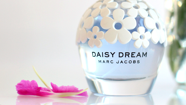 daisy dream review_6