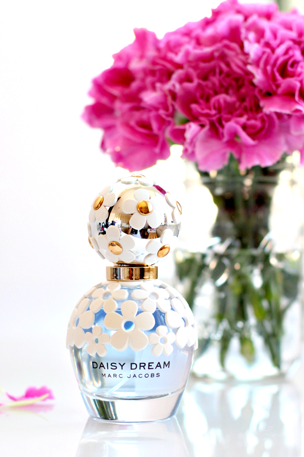 daisy dream review_7