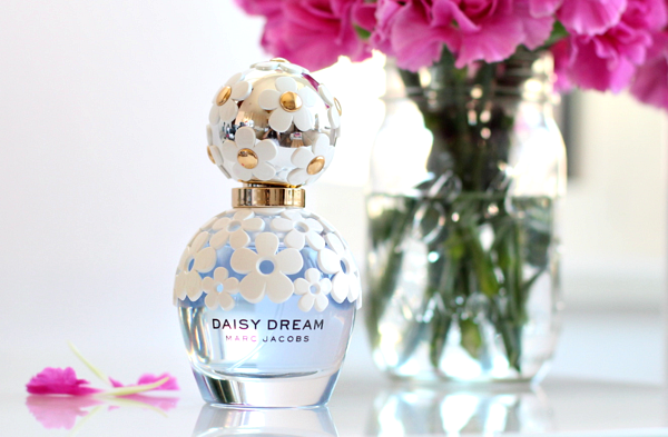 daisy dream review_8