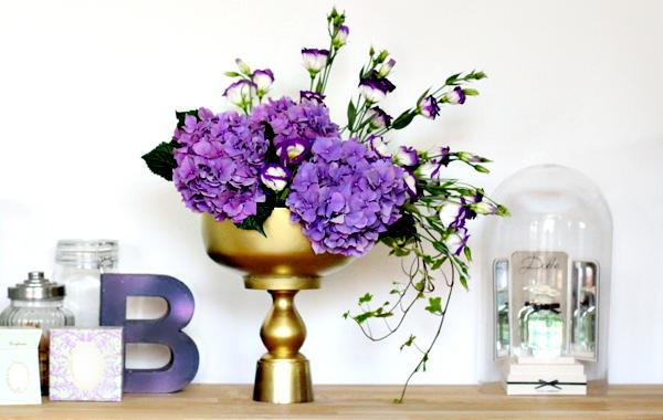 diy bloemenbokaal-11