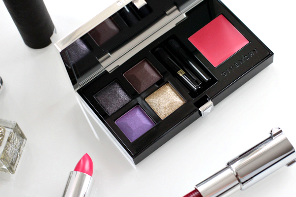 givenchy extravagancia palette-10