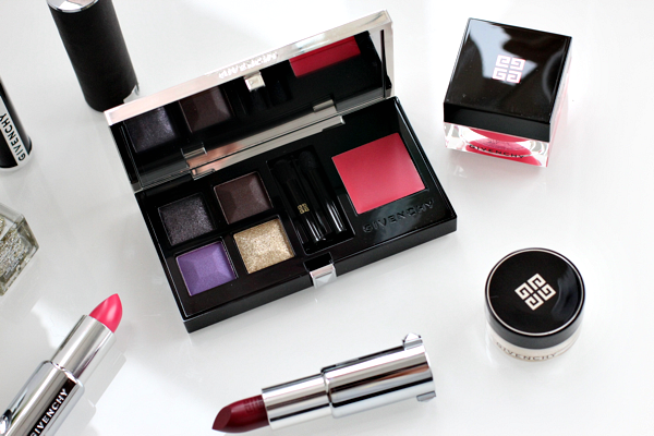 givenchy extravagancia palette-11