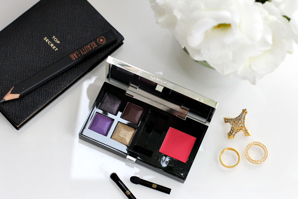 givenchy extravagancia palette-12