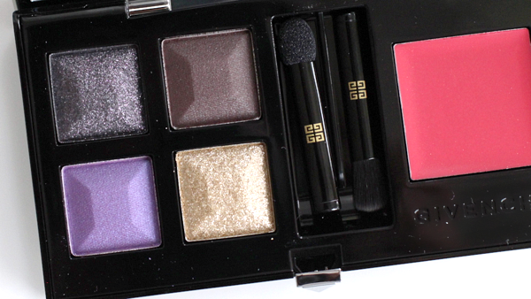 givenchy extravagancia palette-16