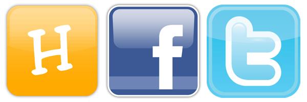 Grabbits Wat zijn de gevaren van Hyves, Facebook en Twitter?