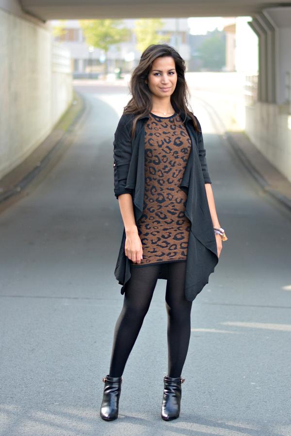 autumn leopard_1