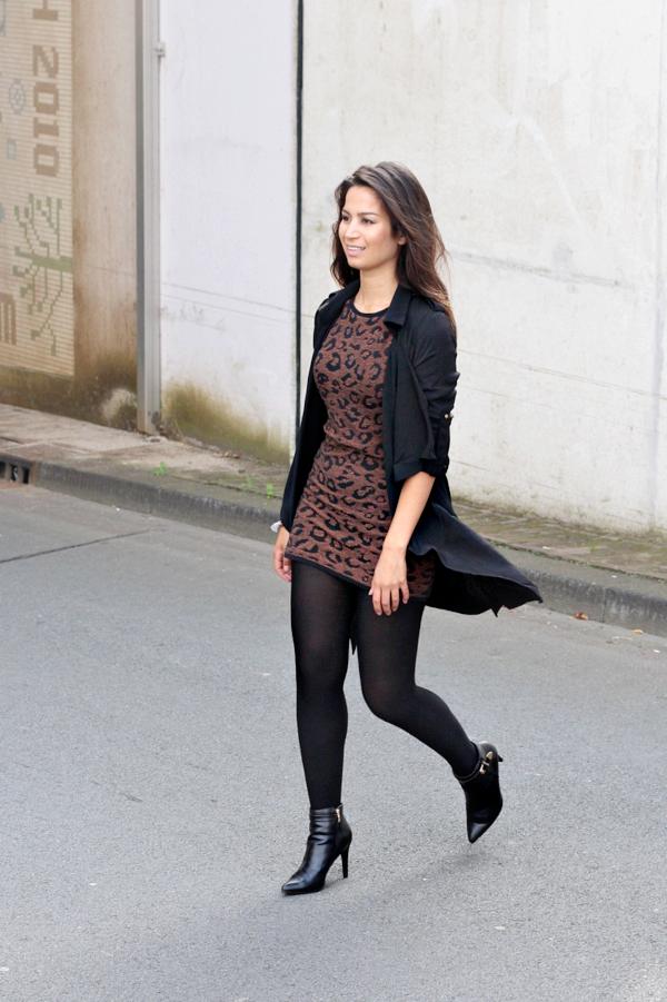 autumn leopard_4