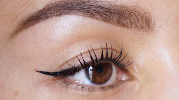catrice calligraph eyeliner-1