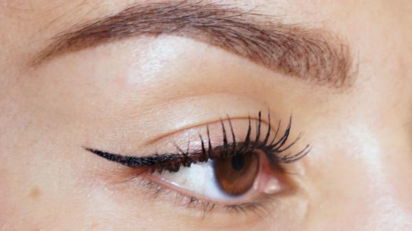 catrice calligraph eyeliner-2