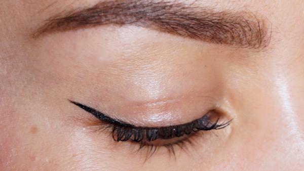 catrice calligraph eyeliner-3