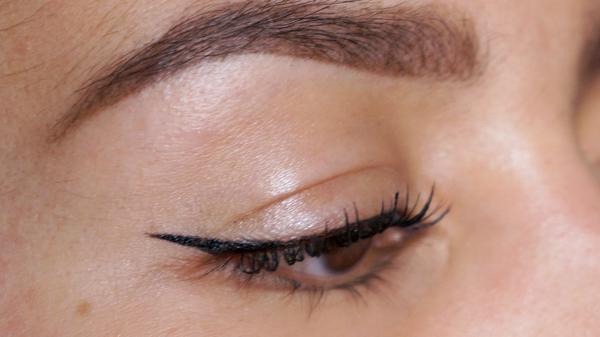 catrice calligraph eyeliner-5
