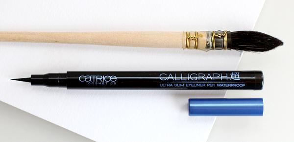 catrice calligraph eyeliner_1
