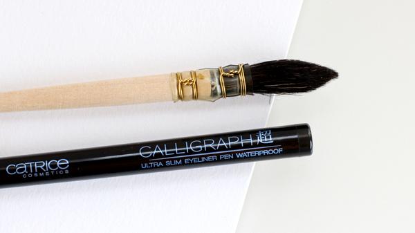 catrice calligraph eyeliner_4