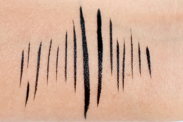 catrice calligraph eyeliner_8