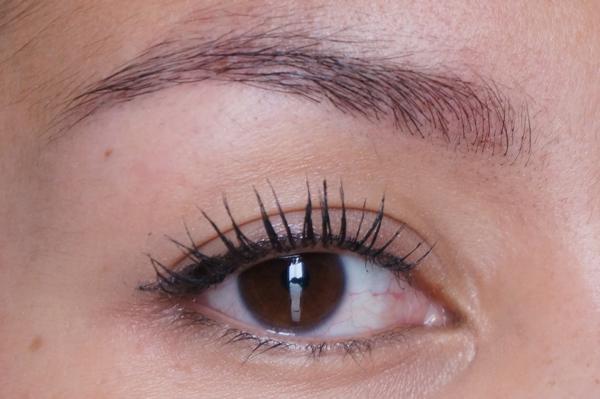catrice longlasting brow definer_01
