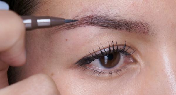 catrice longlasting brow definer_04