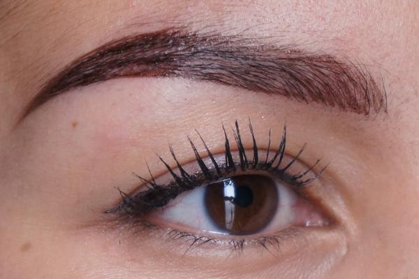 catrice longlasting brow definer_06