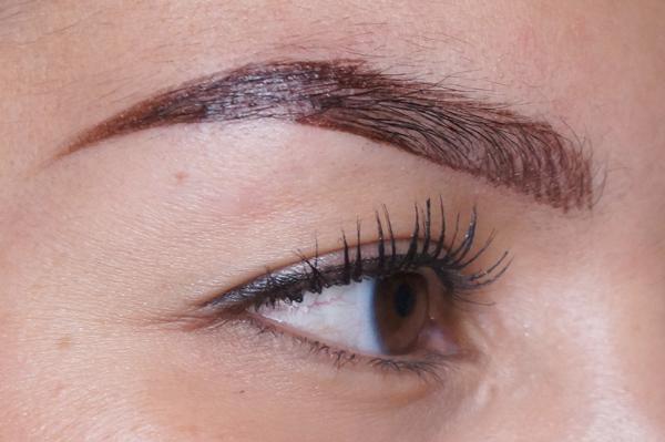 catrice longlasting brow definer_07