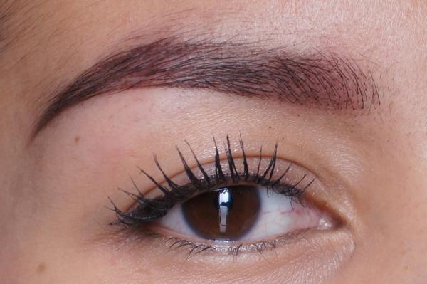 catrice longlasting brow definer