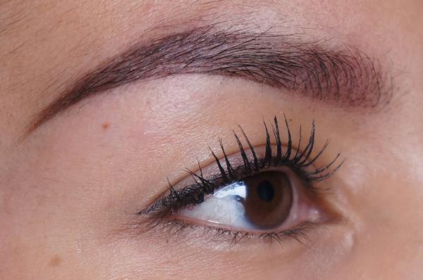 catrice longlasting brow definer_14