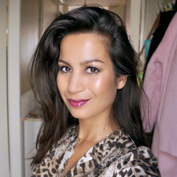 chanel etats poetiques herfst make-up collectie 2014_06