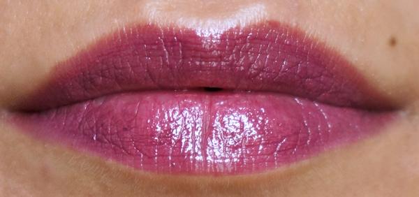 chanel etats poetiques herfst make-up collectie 2014_07