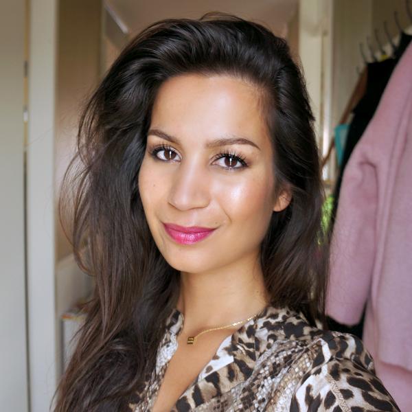 chanel etats poetiques herfst make-up collectie 2014_09