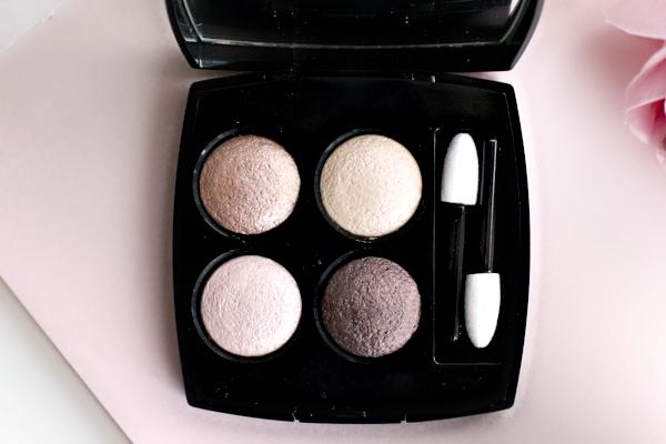 chanel etats poetiques herfst make-up collectie 2014_13