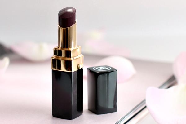 chanel etats poetiques herfst make-up collectie 2014_16