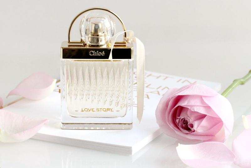 chloe love story_6