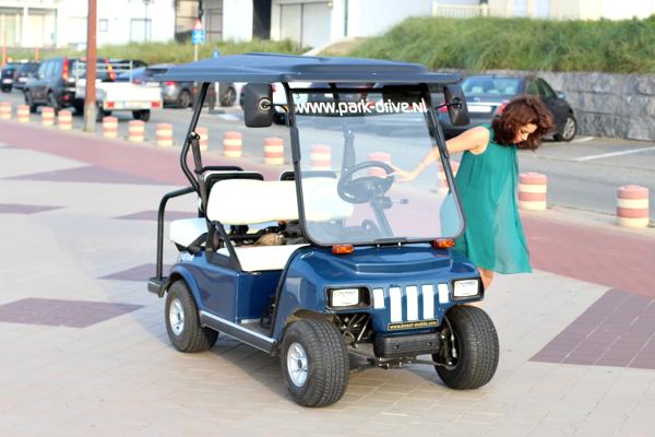 golfkarretje_4