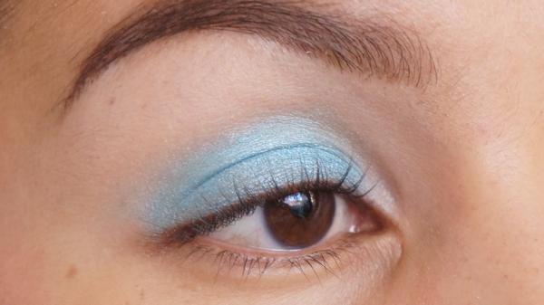 hemelsblauw en grasgroen_03
