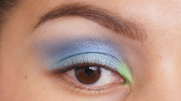 hemelsblauw en grasgroen_06