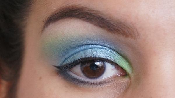 hemelsblauw en grasgroen_10
