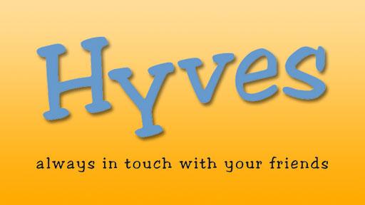 hyves