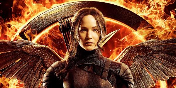 katniss-hunger-games-3-mockingjay-part-1-gets-a-full-length-trailer-we-break-it-down