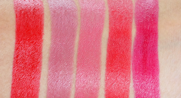 lancome l'absolu rouge lipstick_01