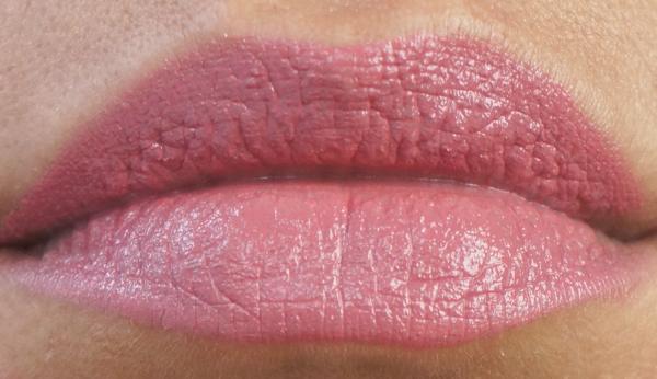 lancome l'absolu rouge lipstick_02