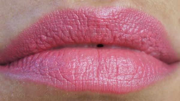 lancome l'absolu rouge lipstick_04