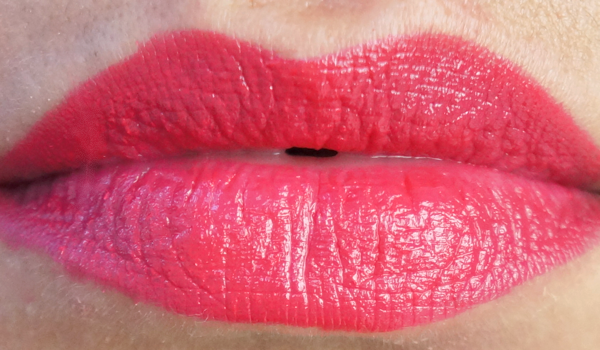 lancome l'absolu rouge lipstick_06