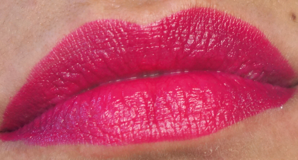 lancome l'absolu rouge lipstick_08