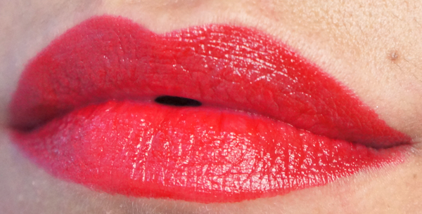 lancome l'absolu rouge lipstick_10