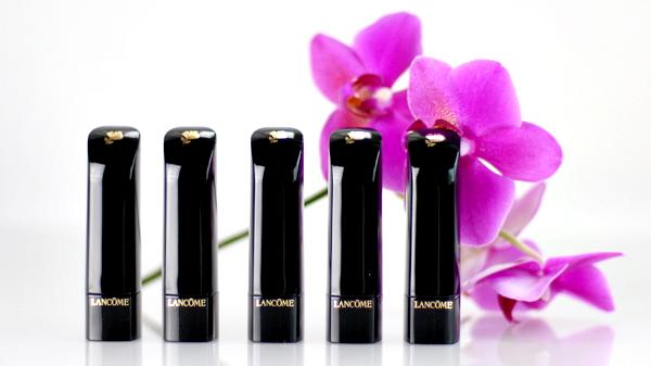 lancome l'absolu rouge lipstick_12