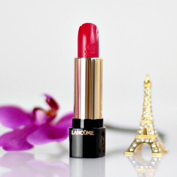 lancome l'absolu rouge lipstick_16