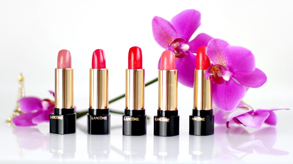 lancome l'absolu rouge lipstick_18