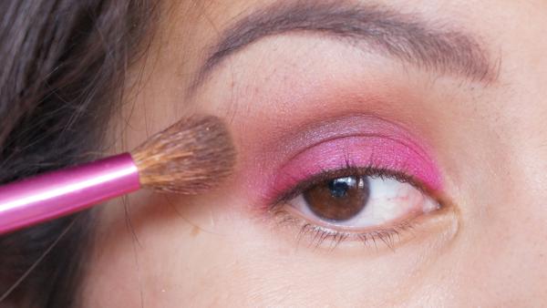 pink september eyelook_02