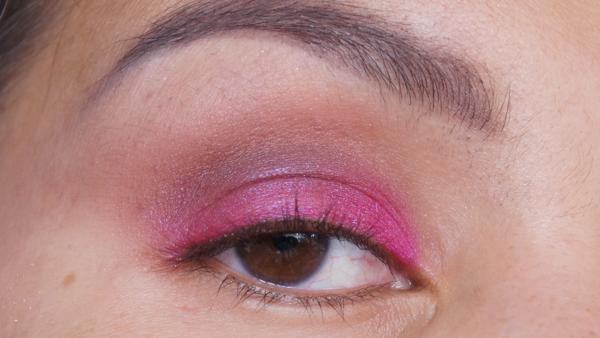 pink september eyelook_03