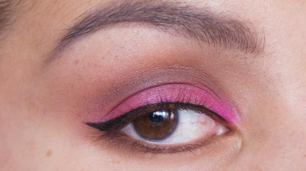 pink september eyelook_05
